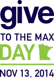 2014 Give To The Max Day Logo resized_3.jpg