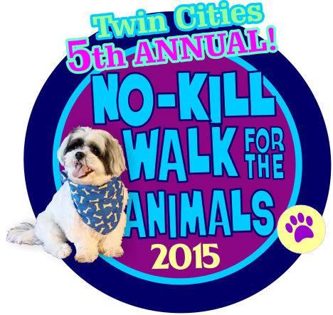 NKWFTA_Round_Logo_2015.jpg